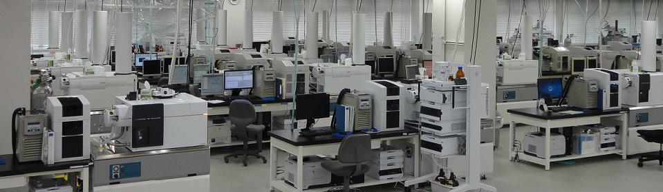 metabolomics-lab